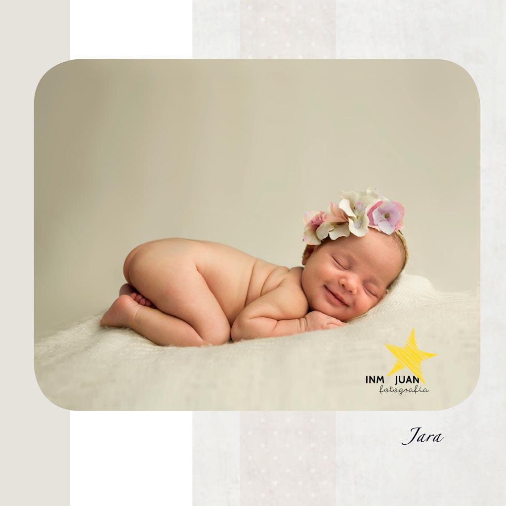 inma-juan-bebe-2