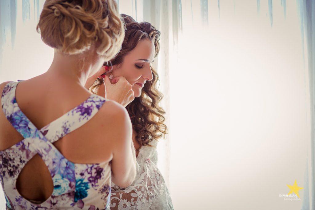 Fotos de boda - Castalla - Inma Juan 6