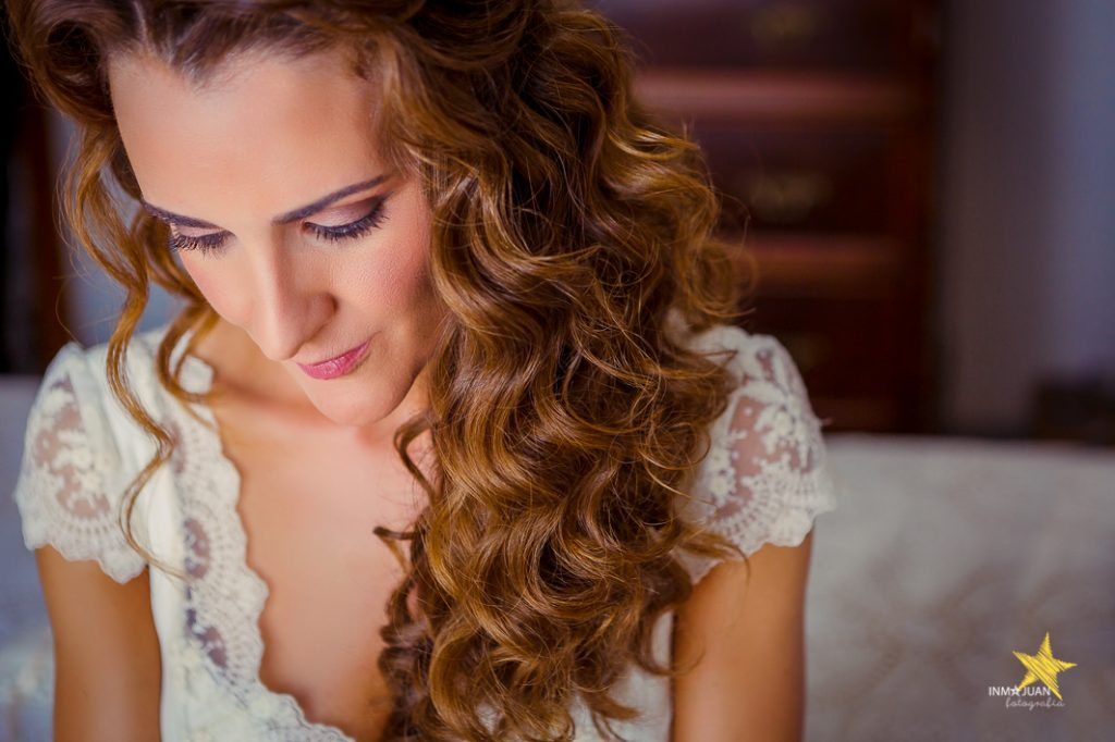 Fotos de boda - Castalla - Inma Juan 9