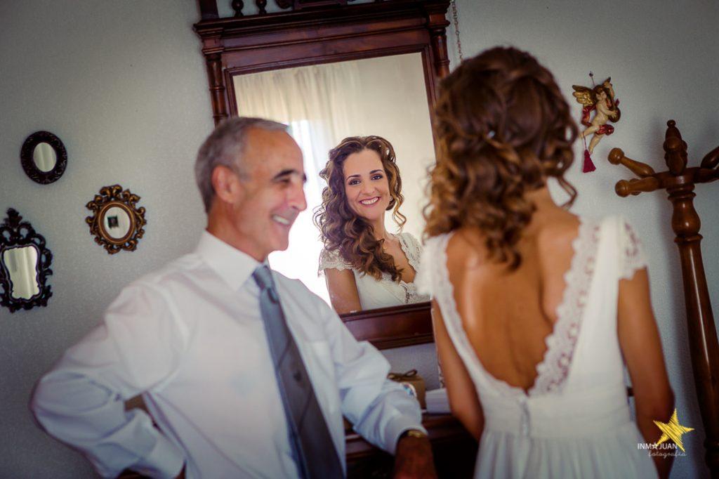 Fotos de boda - Castalla - Inma Juan 11
