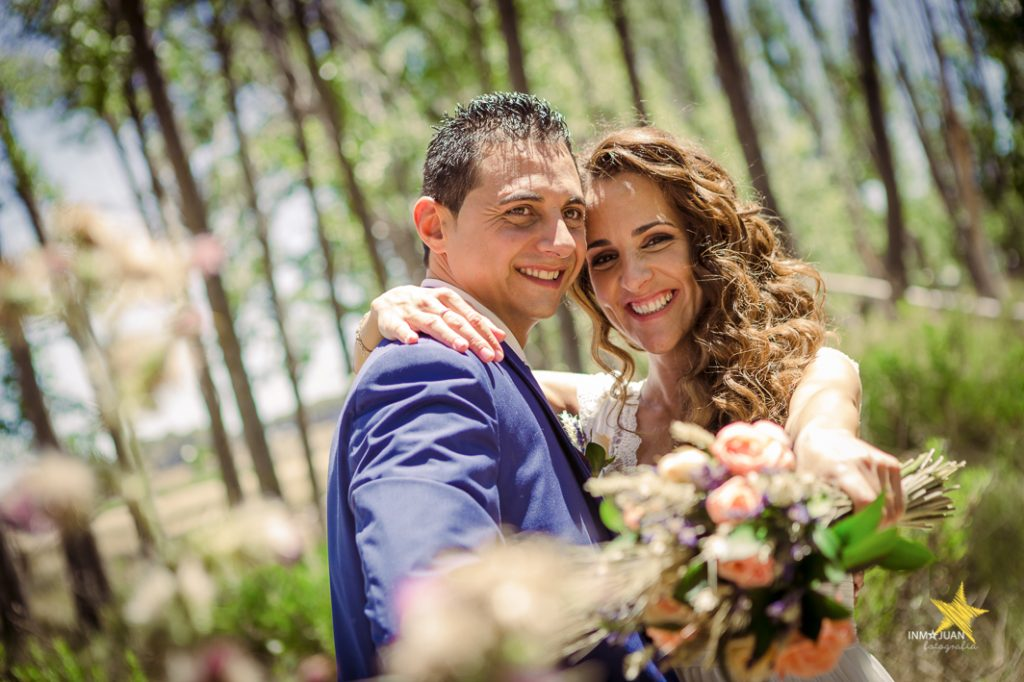 Fotos de boda - Castalla - Inma Juan 15