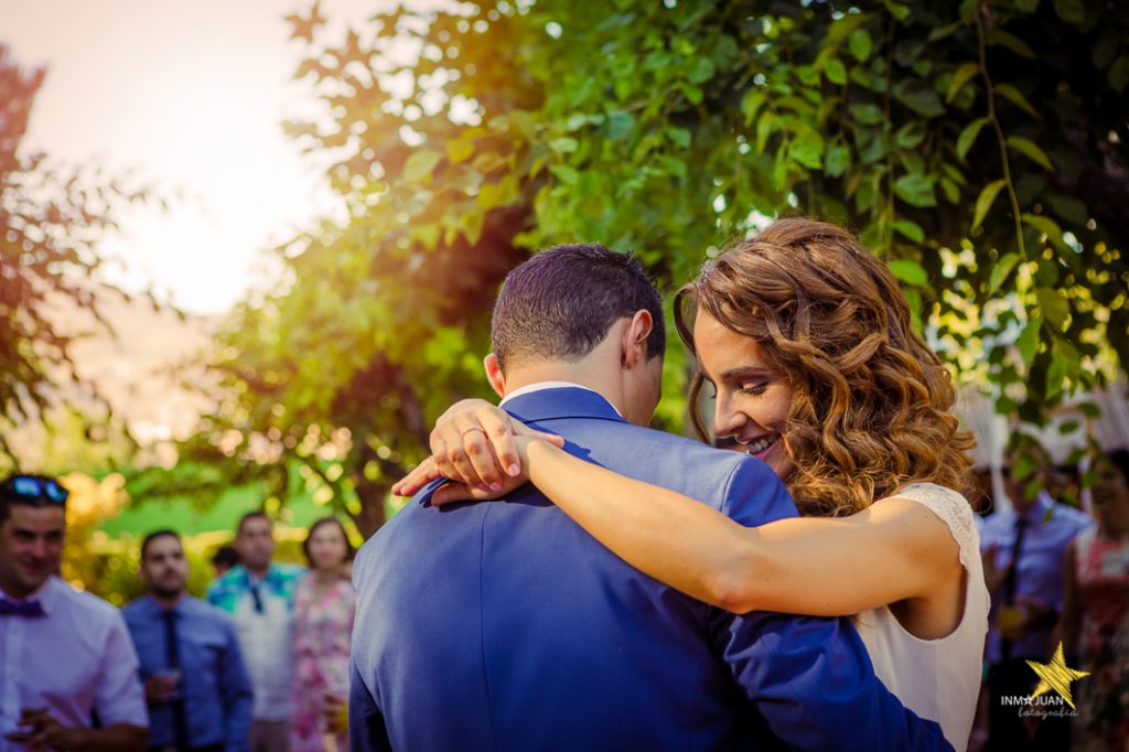 Fotos de boda - Castalla - Inma Juan 17