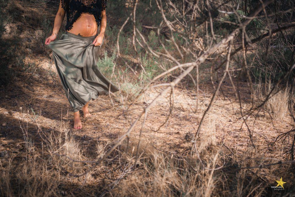 Fotos de embarazo-Inma Juan3