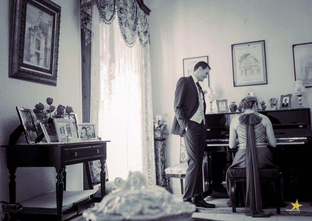 Reportaje de boda-InmaJuan6