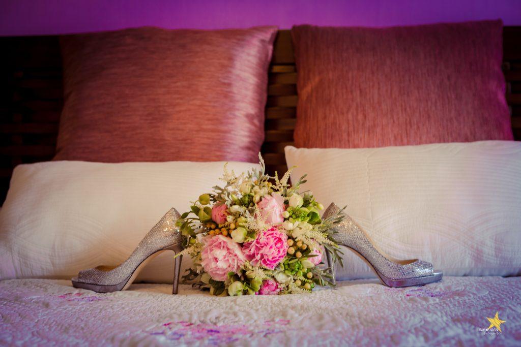 Reportaje de boda-InmaJuan10