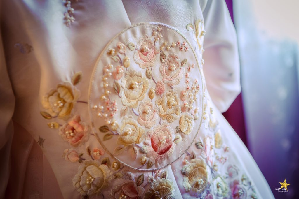Reportaje de boda-InmaJuan14