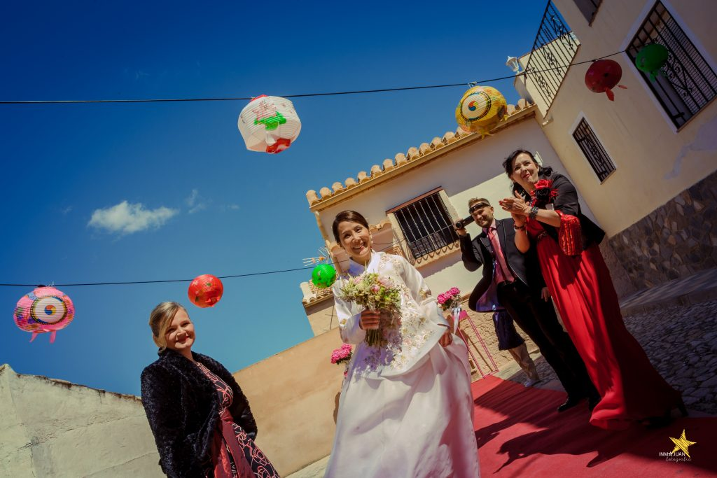 Reportaje de boda-InmaJuan19