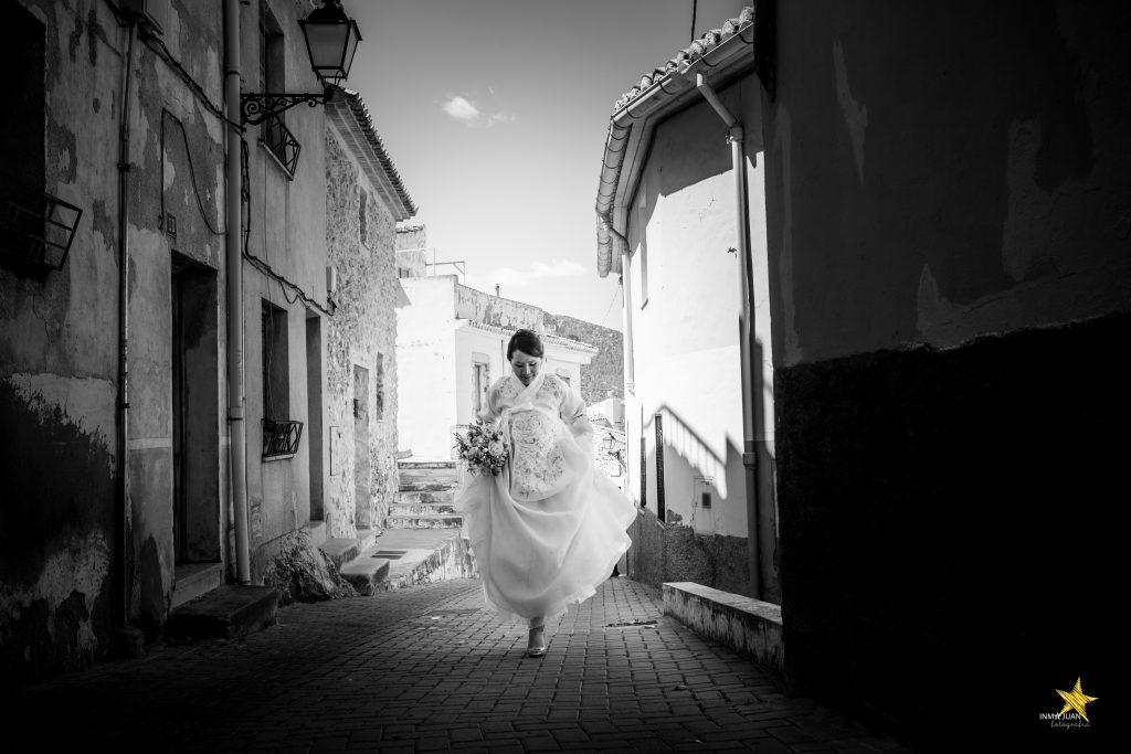 Reportaje de boda-InmaJuan20