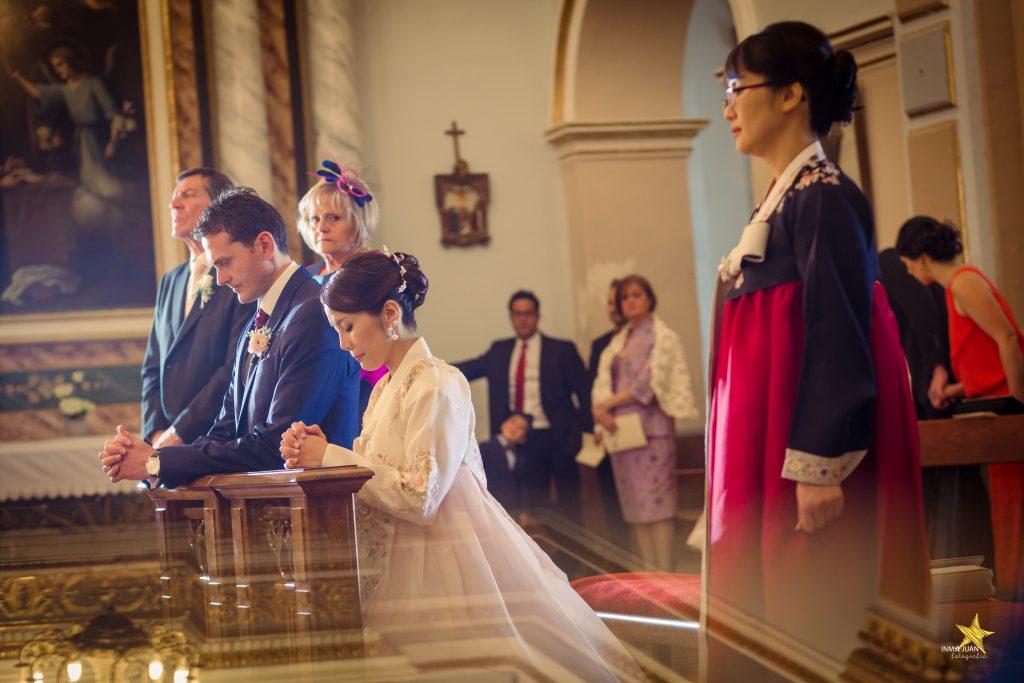 Reportaje de boda-InmaJuan31
