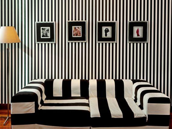 Inma Juan fotografía arquitectura