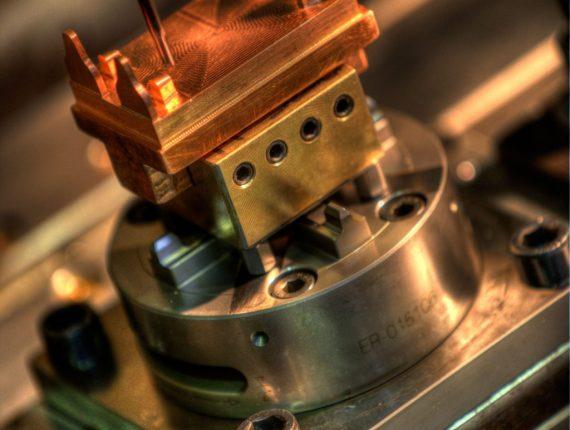 fotografia industrial, inma juan fotografa, máquinaria