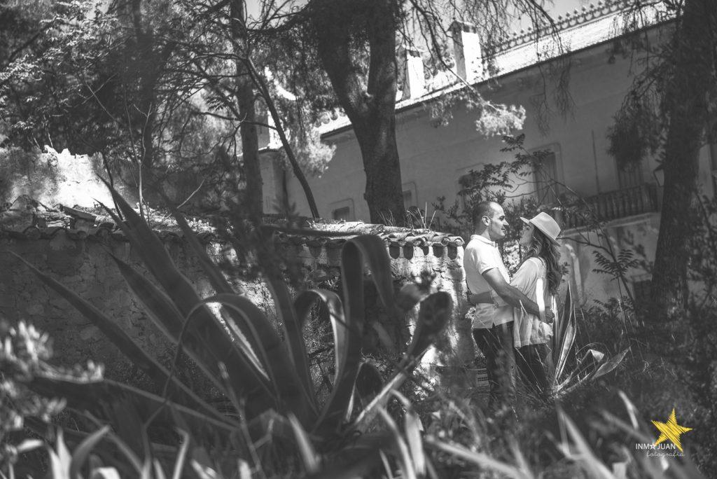 Fotos Preboda - Inma Juan