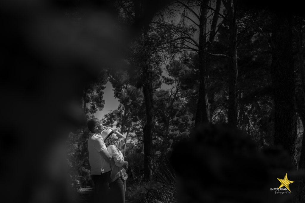 Fotos Preboda - Inma Juan 3
