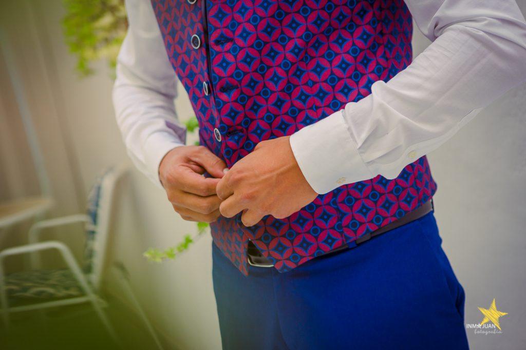 Fotos de boda - Castalla - Inma Juan 2