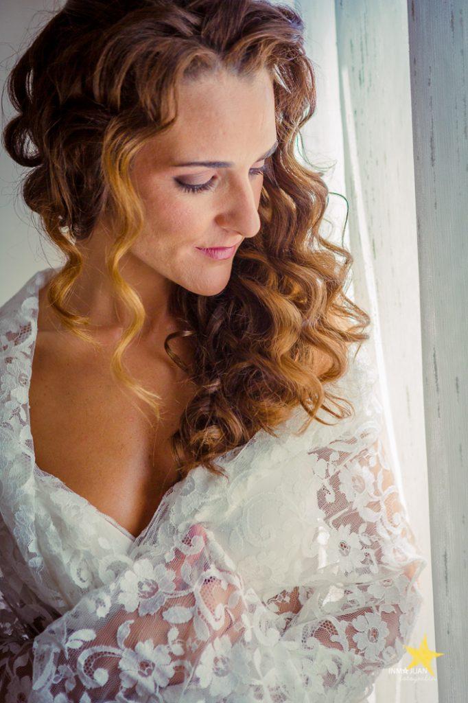 Fotos de boda - Castalla - Inma Juan 3
