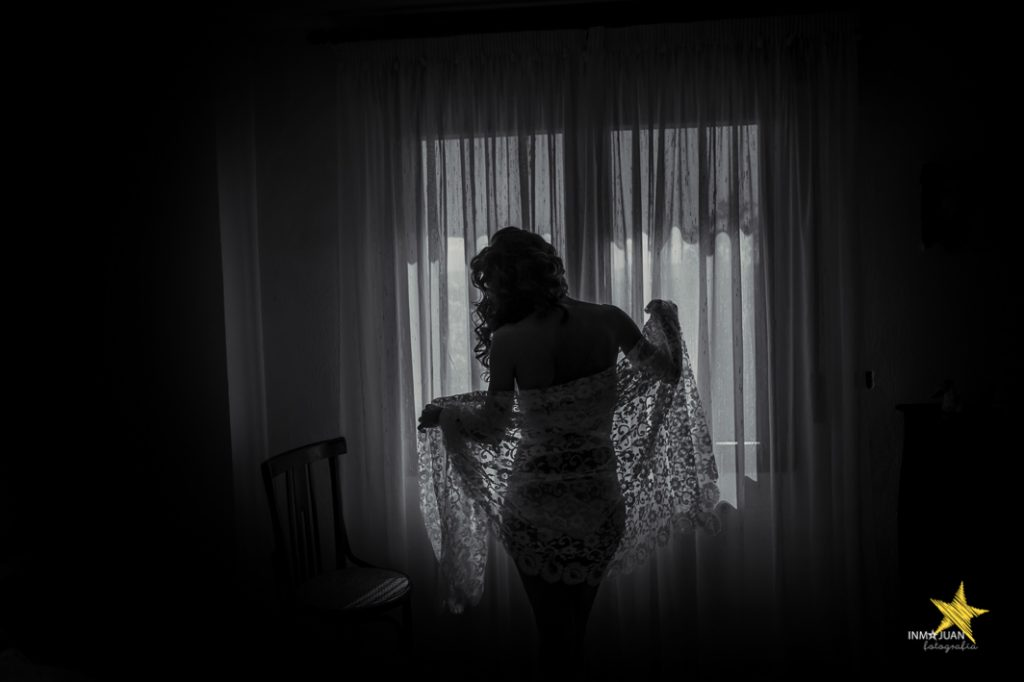 Fotos de boda - Castalla - Inma Juan 7