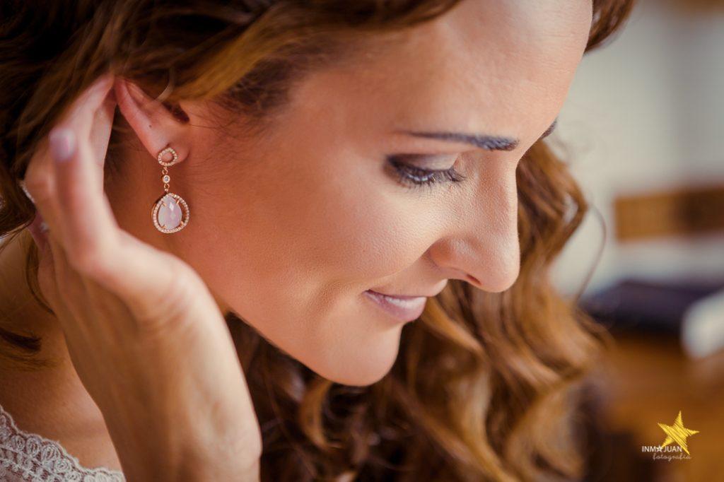 Fotos de boda - Castalla - Inma Juan 10