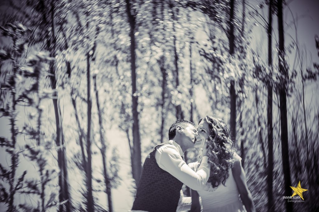 Fotos de boda - Castalla - Inma Juan 16