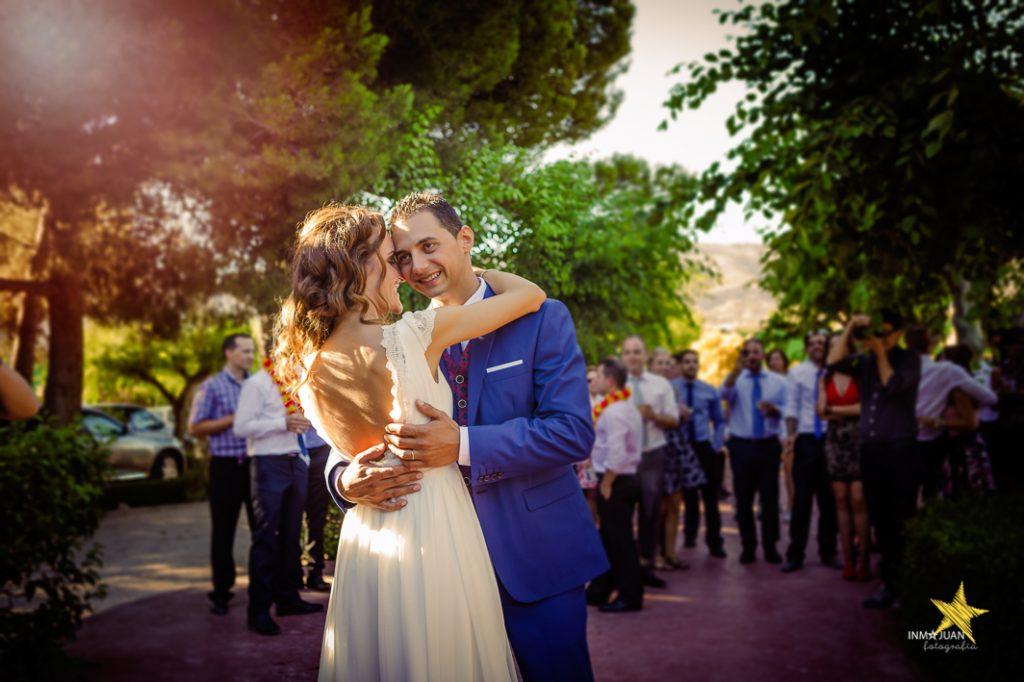 Fotos de boda - Castalla - Inma Juan 18