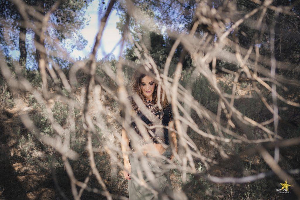 Fotos de embarazo-Inma Juan4