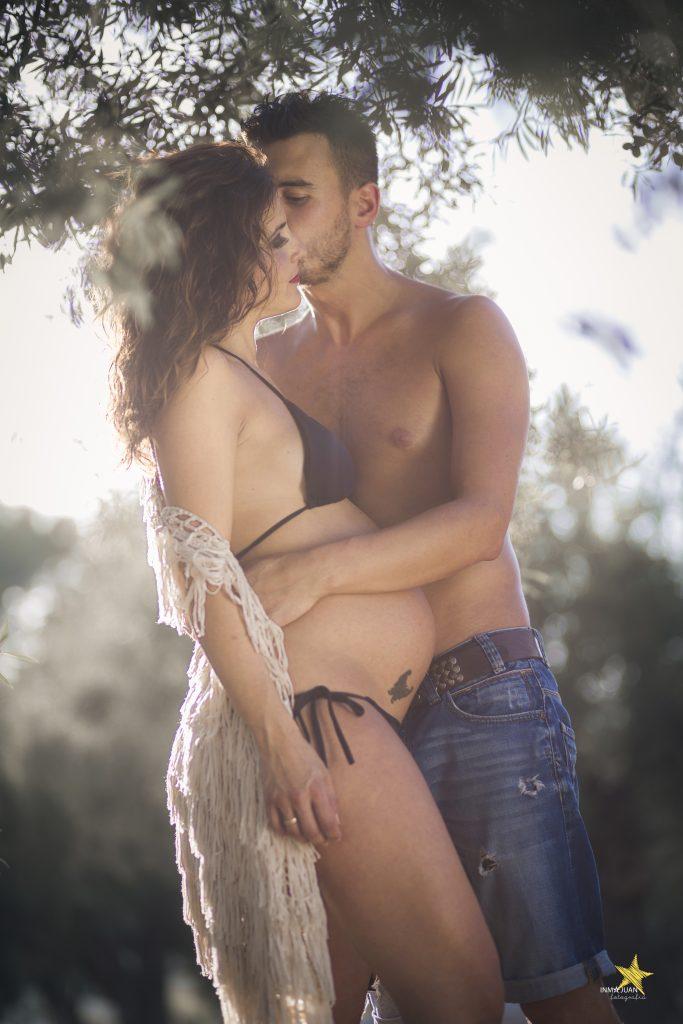 Fotos de embarazo-Inma Juan6