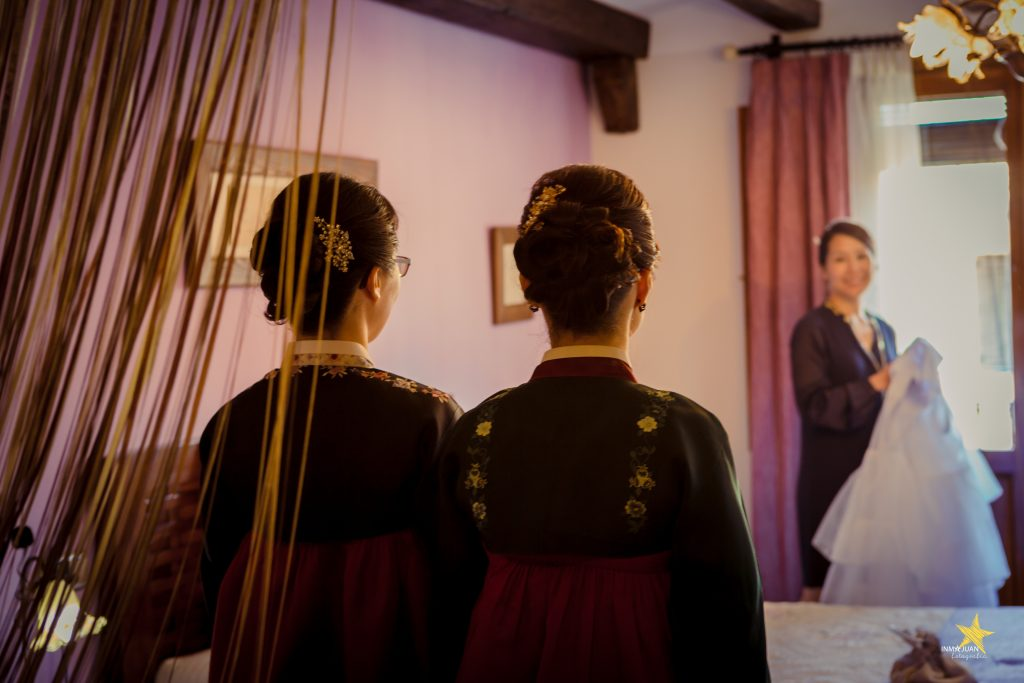 Reportaje de boda-InmaJuan12