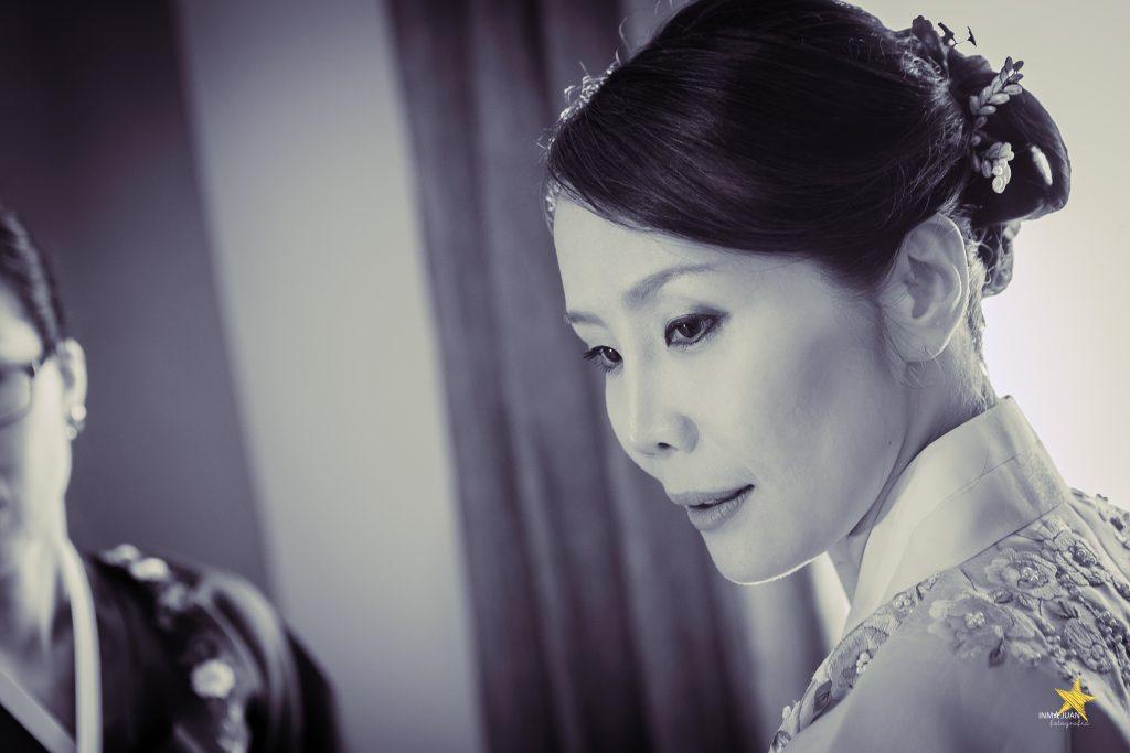 Reportaje de boda-InmaJuan15