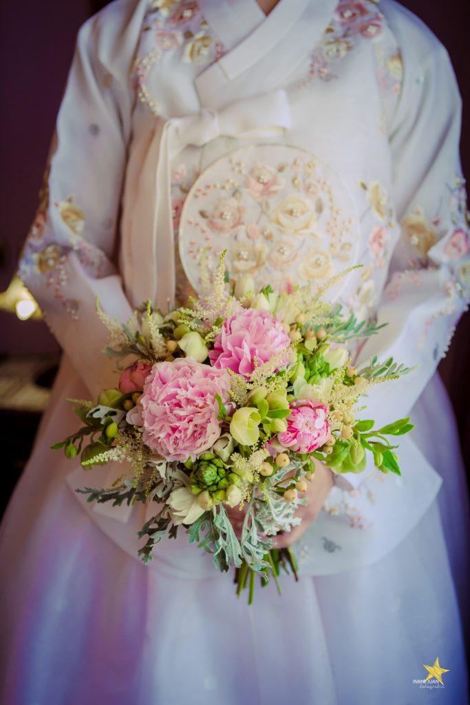 Reportaje de boda-InmaJuan16