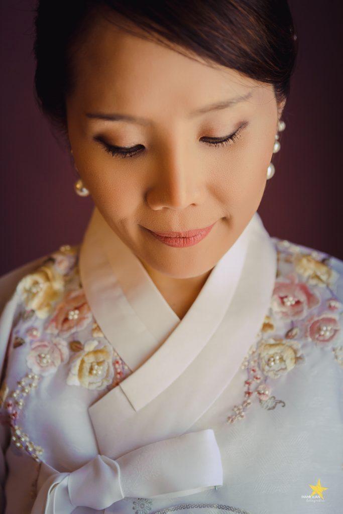 Reportaje de boda-InmaJuan17
