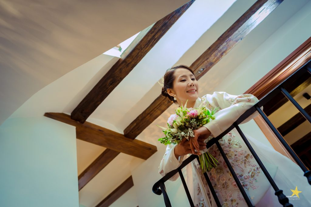 Reportaje de boda-InmaJuan18