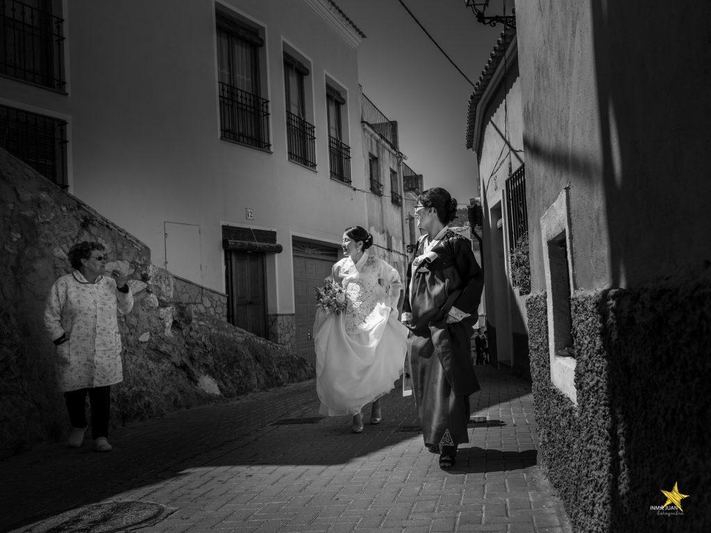 Reportaje de boda-InmaJuan21