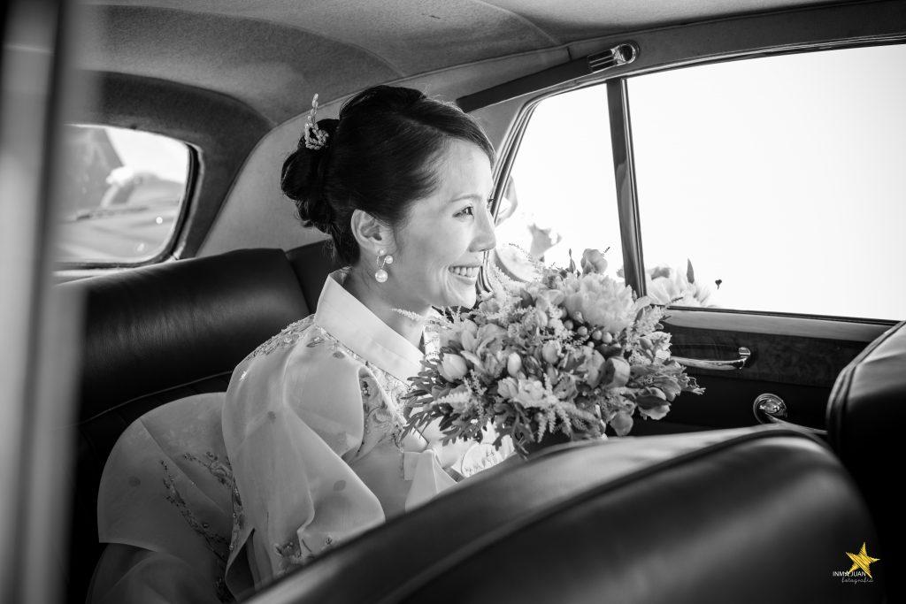 Reportaje de boda-InmaJuan22