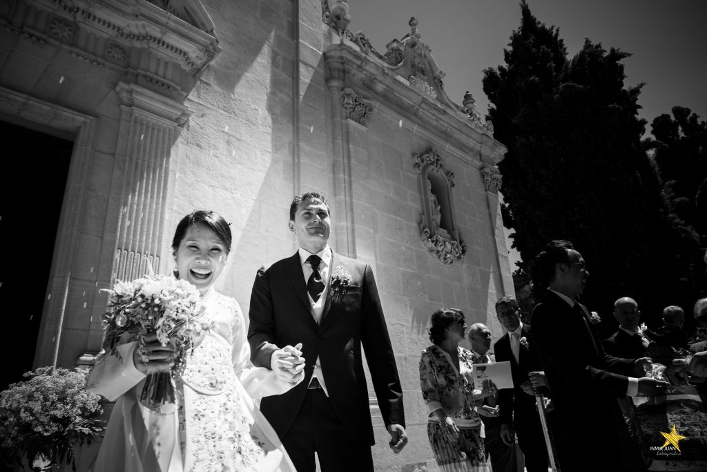 Reportaje de boda-InmaJuan32