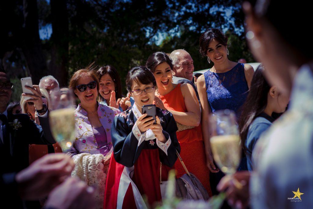 Reportaje de boda-InmaJuan33